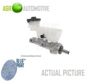 Cilindro-Maestro-De-Frenos-De-Impresion-Azul-frenado-OE-reemplazo-ADH25120