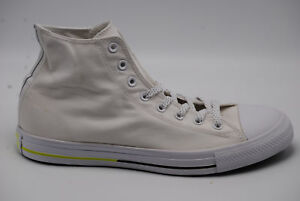fe307c8666f1 Converse Chuck Taylor All Star HI men s   women s sneakers 153791F ...
