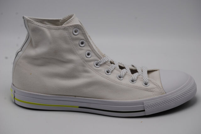 6b924bb93f8955 Converse Chuck Taylor All Star HI men s   women s sneakers 153791F Multiple  size