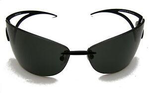 Chronotech Occhiali sole uomo donna Sunglasses Men Woman Sport Viaggio City 0017 n3F0ht