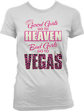 Bad Girls Go to Mr Grey T-shirt for Fifty 50 Shades of Grey fans Parody Girl