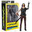 Cyberpunk-2077-Johnny-silverhand-18cm-Actionfigur-McFarlane-Toys Indexbild 1