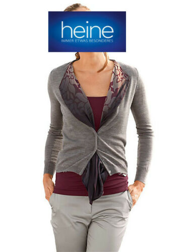 NUOVO!! GOLFINO Talpa Travel Couture By Heine Kp 69,90 € SALE/%/%/%