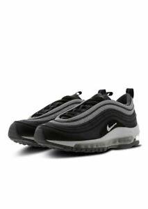 Details zu Nike Air Max 97 Y2K (GS) BQ8380 001 Size 5.5 UK