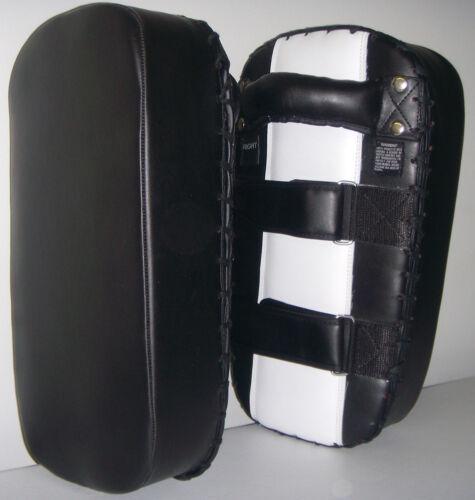 Kicking Pad Thai Pad for Boxing//MMA Training Striking Pad Brand New No Tax