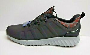 Skechers-Size-11-5-Air-Cooled-Memory-Foam-Sneakers-New-Mens-Shoes