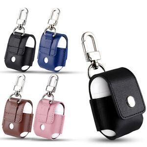 Custodia-cover-eco-pelle-gancio-moschettone-cintura-per-cuffie-Apple-Airpods