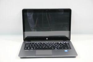 Cheap-Refurbished-laptop-HP-840-G1-14-034-256GBSSD-Core-i5-4300-8GB-Windows-10