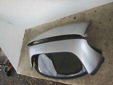 2009 2012 Mazda Mx 5 Miata Roof Hard Top Retractable Roof Section Front Oem 2010