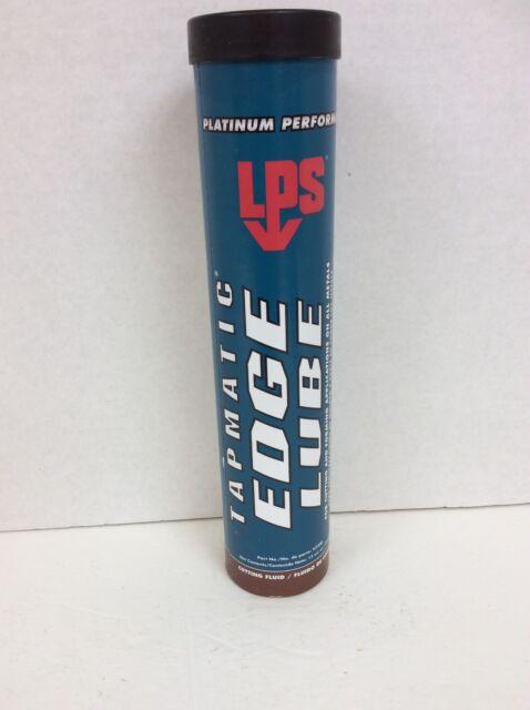 Tapmatic Edge Lube Cutting Fluid 13oz Free Shipping  43200
