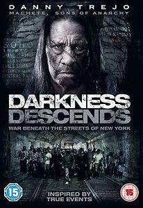 Darkness-Descends-DVD-Region-2-Horror-New-amp-Sealed-Danny-Trejo