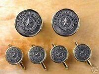 Texas State Seal Tuxedo Set