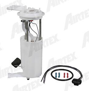 New-Airtex-Fuel-Pump-Module-Assembly-E3978M
