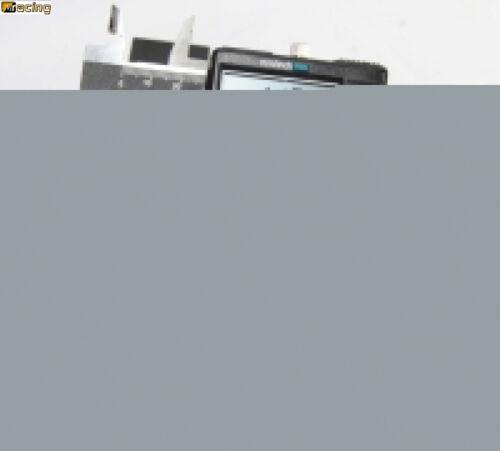 "BLACK 2/"" FRONT Leveling Lift Kit for 07-17 Chevy Silverado//Tahoe GMC Sierra 1500"