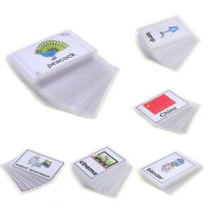 Kids-Alphabet-Activity-Playing-Flash-Cards-Educational-Learning-Pocket-Card