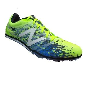 13 D Shoe Size.Details About New New Balance Men S Track Running Spike Mmd500y5 Shoes Size 13 D