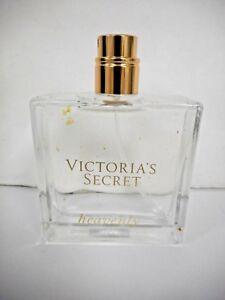 Victorias Secret Heavenly Eau De Parfum Spray 10fl Oz Imperfect