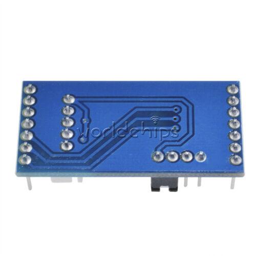 2pcs Stepper Motor Driver Board Module ULN2003 for 5V 4-phase 5 line 28BYJ-48