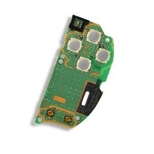 Replacement-PS-Vita-PCB-Circuit-Board-for-PSV-1000-Right-Side-Repair-UK-Seller
