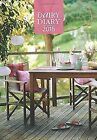 Paull Marion Davenport Emily Dairy Diary 2015 A5 Week-to-view Home & Kitchen