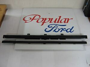 Ford-Focus-C-Max-Sol-Ciego-conjunto-1369439-1624-387-3M51-R246A41-AF3YYW