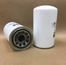"""New Holland /""""10 Series/"""" Hydraulic Oil Filter E8NNB486AA"""