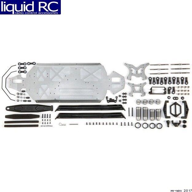 Losi 331008 PROformance Upgrade Kit  Tenacity SCT T D