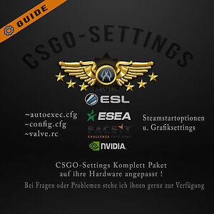 * Csgo Steam Account Mm | Faceit | Esl Config + Startop New Update Supérieure Hs-quota-afficher Le Titre D'origine Usines Et Mines