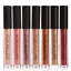 FOCALLURE-Long-Lasting-Waterproof-Matte-Makeup-Lipstick-Liquid-Gloss-Make-up miniature 3