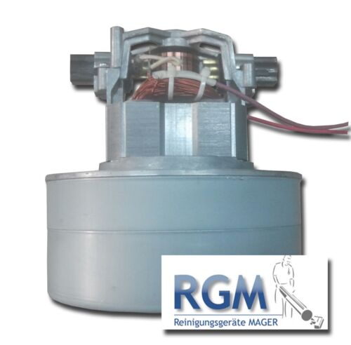 *** calidad-motor electrolux//lux d 820//lux 1 ***