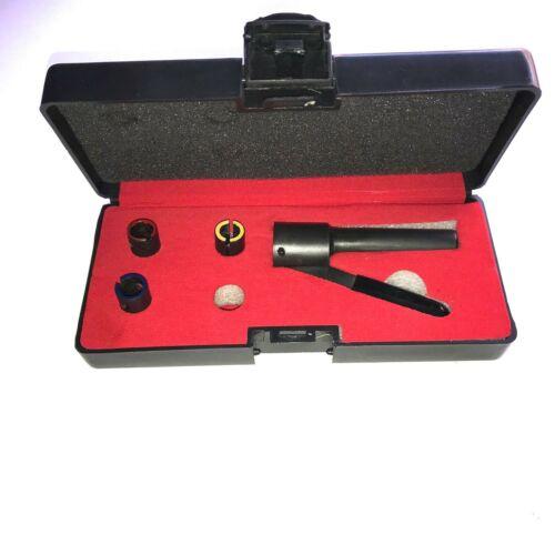 Aerometric Wrench Kit Parker Vacumatic
