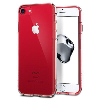 Spigen® [Ultra Hybrid] Shockproof Case Bumper Cover for Apple iPhone 7