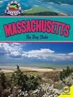 Massachusetts: The Bay State by Bryan Pezzi (Hardback, 2016)