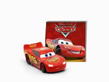 Artikelbild Disney - Cars Tonies NEU OVP