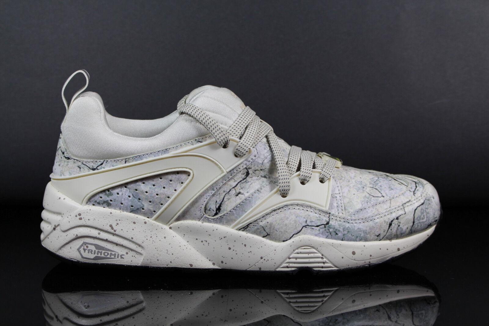 NUOVO Puma Blaze of Glory Roxx Uomo Sneaker-Scarpe Sportive Scarpe-OFFERTA SPECIALE Scarpe classiche da uomo