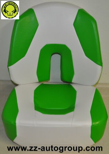 New Custom Seat Covers Upholstery for 2012 Sea-Doo Speedster 150 *Any Colors*