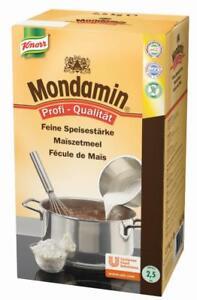 1000g-3-98-Mondamin-Feine-Speisestaerke-2-5-kg-Vegan-Vegetarisch-Glutenfrei