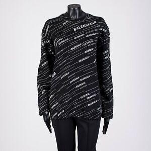 BALENCIAGA 1190$ Allover Balenciaga