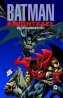 Batman: Knightfall - Der Sturz des Dunklen Ritters von Jim Aparo, Chuck Dixon und Doug Moench (2012, Taschenbuch)