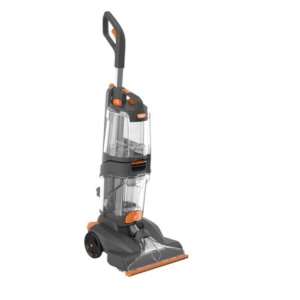 Vax W85 Pp T Dual Power Pro Carpet Cleaner Gf8 For Sale