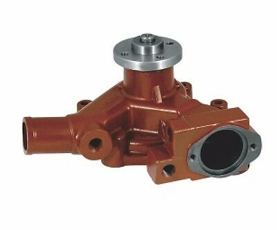 Water pump 6204-61-1104 fits to Komatsu S4D95 PC60-5,PC120-5,PC75UU-2 excavator
