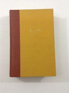 The-Greek-Treasure-Irving-Stone-1975-Hardcover-1st-Edition