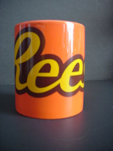 Reese/'s Peanut Butter Cup Coffee Mug Galerie