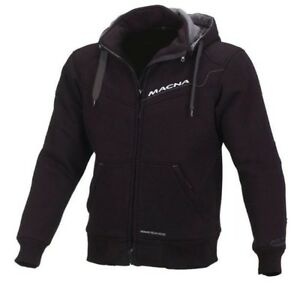MACNA-FREERIDE-HOODY-COTTON-KEVLAR-JACKET-BLACK-CE-APPROVED-PROTECTION-64-1963
