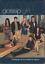 Serie-Gossip-Girl-Dvd-L-039-integrale-Des-Saisons-1-2-3-1-a-3 miniature 4