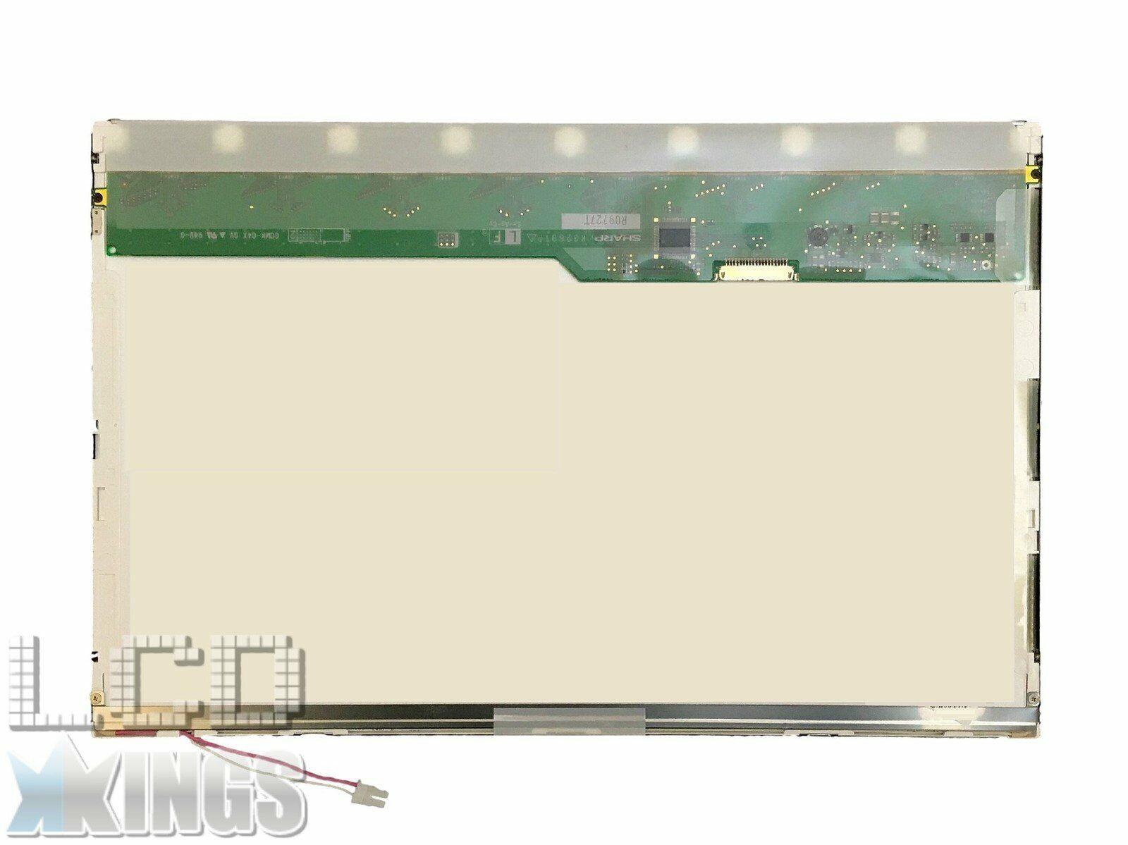 Sharp LQ133K1LA04 13.3