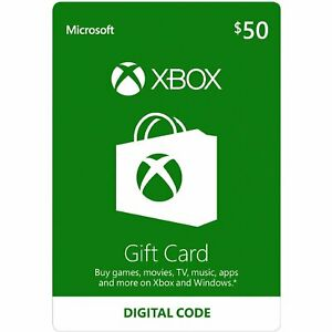 XBOX-Live-US-Gift-Card-USD-50