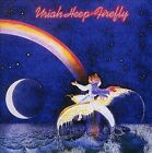 Firefly by Uriah Heep (CD, Sep-2004, Sanctuary (USA))