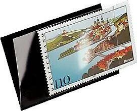 Zubehör Humorvoll Prinz Blockzuschnitte 160 X 120 D 10 Stück Schwarz