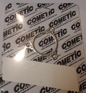Cometic Gasket Exhaust Gasket EX011042AM